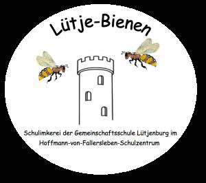 Logo Schulimkerei
